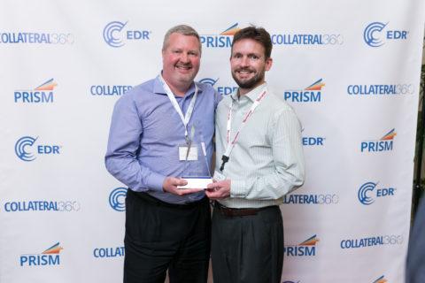 Prism Award 2017