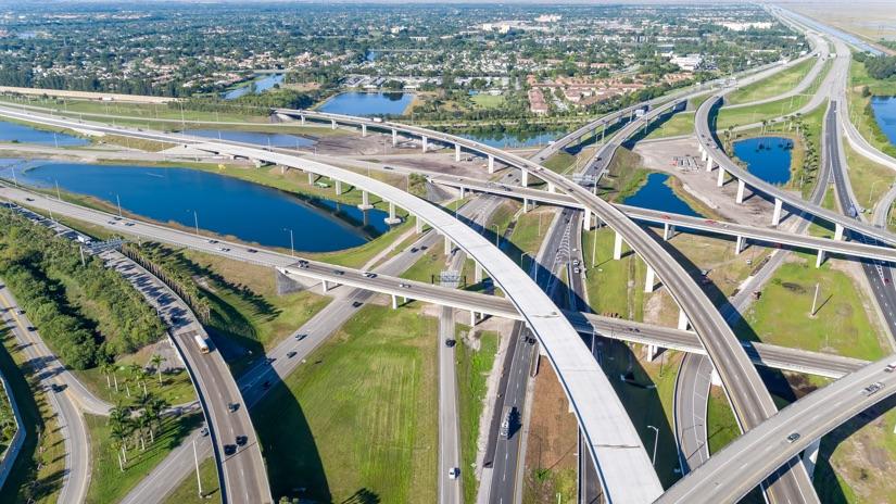 Transportation/Infrastructure