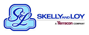 Skelly & Loy a Terracon company logo