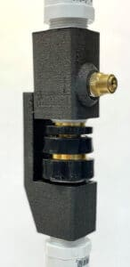 Image 2: Quick Connect Assembly