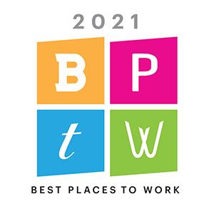BPTW logo